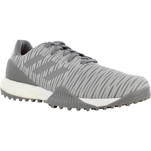 Adidas CodeChaos sport golf shoe