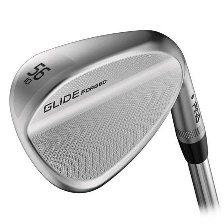 Ping Glide Forged golf club wedge