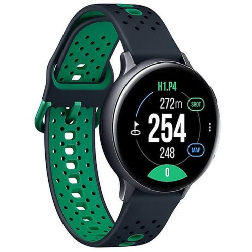 Samsung Galaxy Watch Active 2 Golf Edition GPS